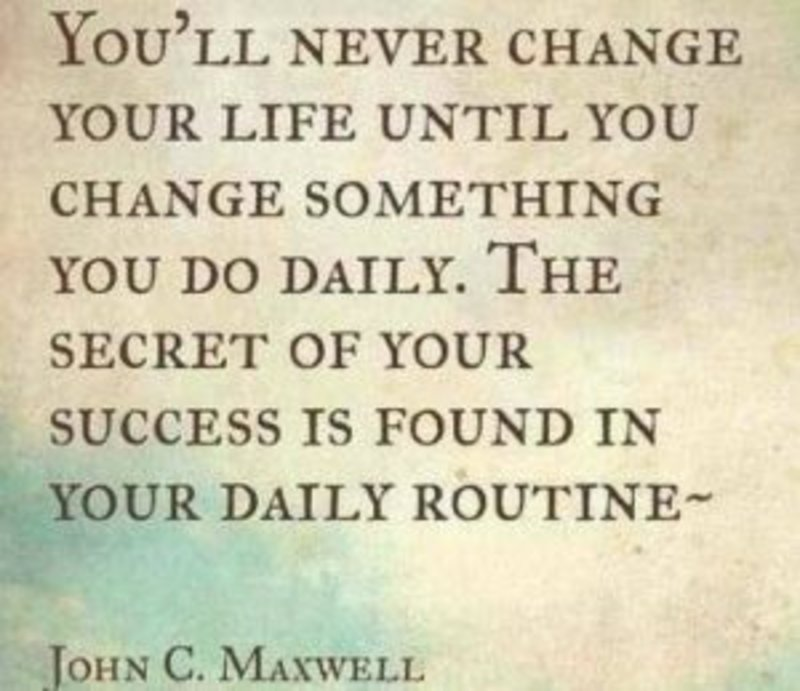 Monday February 12 2018 Motivational Quotes For The Day