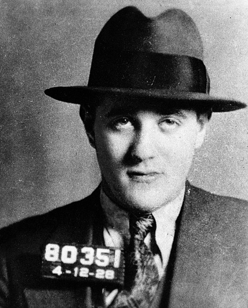 bugsy siegel wikipedia rallypoint