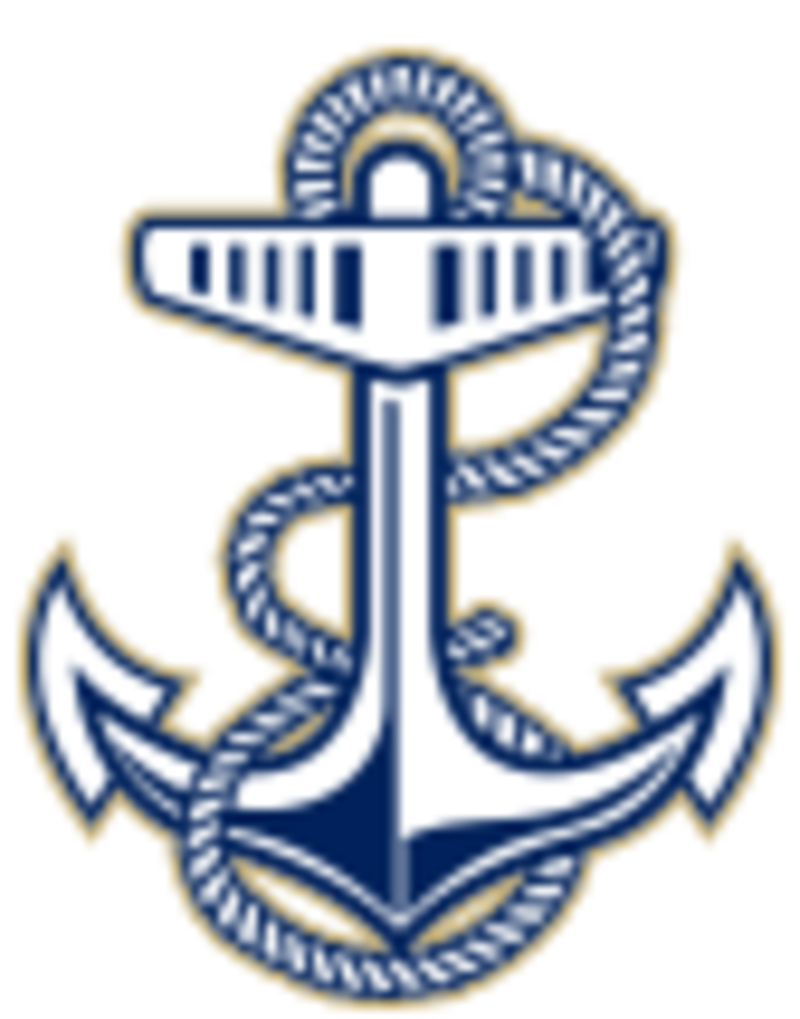 Navysports The Official Web Site Of Naval Academy Varsity