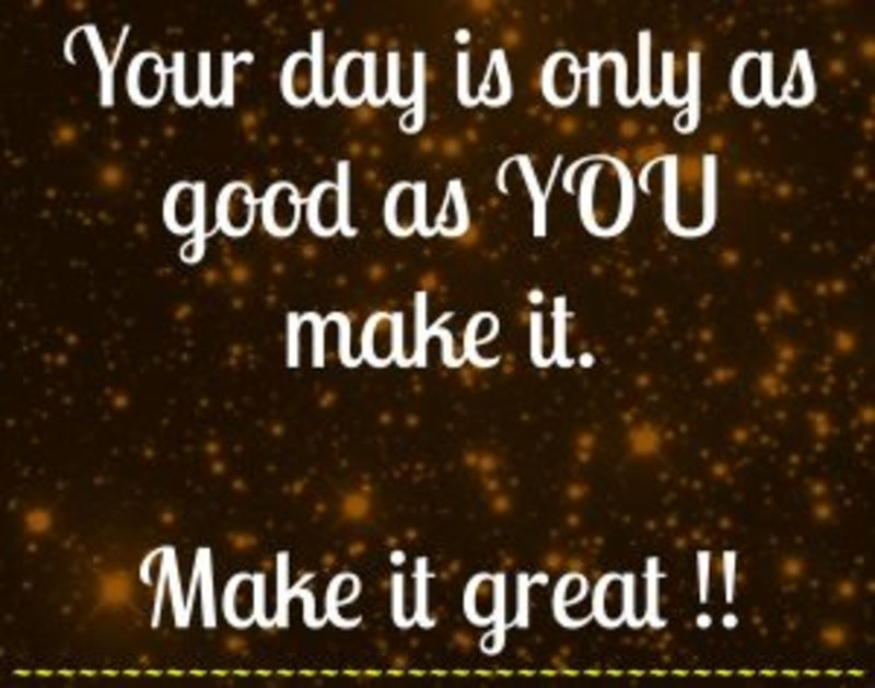 Friday March 60 60 Motivational Quotes For The Day Week Amazing Motivational Quotes Of The Day