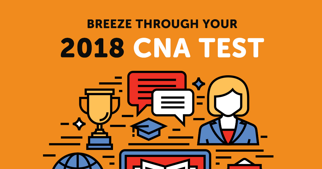 Free Cna Practice Test For Certified Nursing Exam Cna