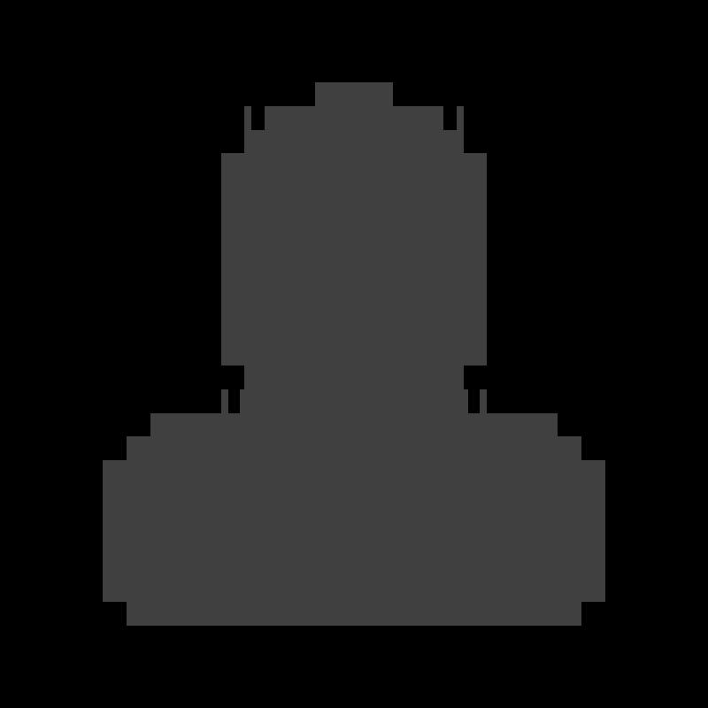 Cloud Security Certification | CCSP - Certified Cloud Security ...