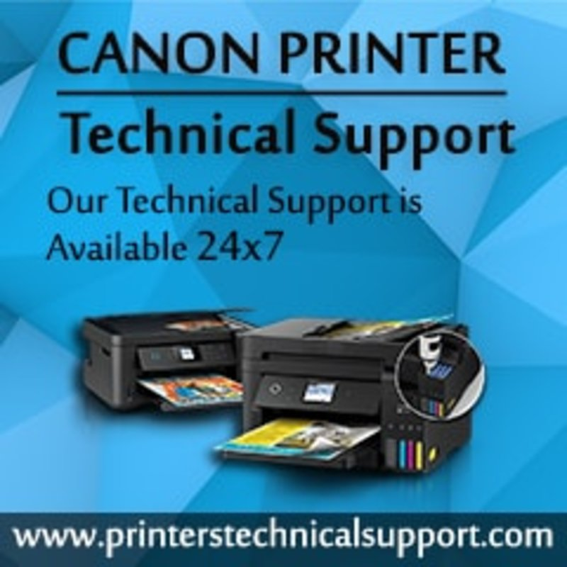 How to install a Canon Pixma MP160 printer without CD | Printer
