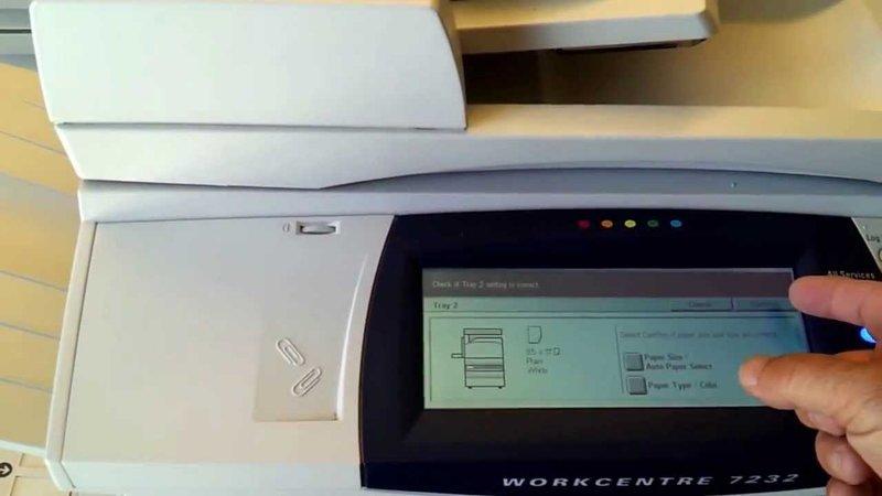1-800-610-6962 Best Ways to Fix Xerox Printer Error Code 024