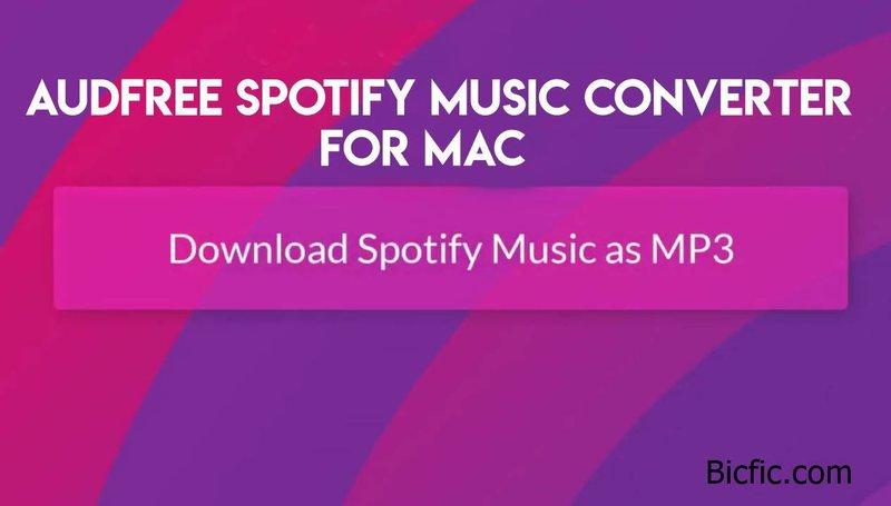 Mac Music Converter For Spotify - sbookmars's blog
