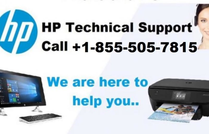 How to Fix HP printer error 49.4c02 | RallyPoint