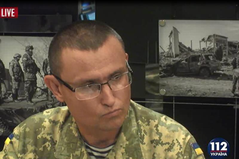 Joseph Evans - CW2, Big Data Engineer, Army   RallyPoint