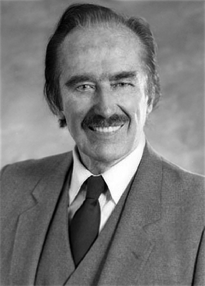 Fred Trump Wikipedia Rallypoint