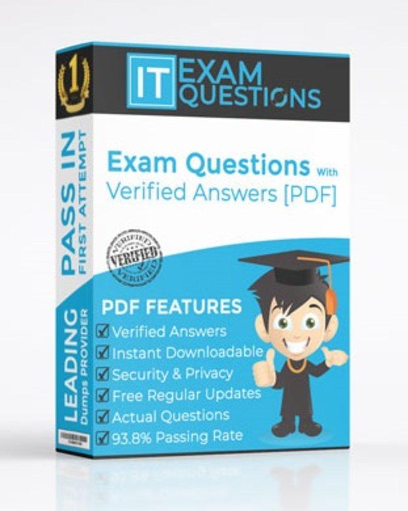 Microsoft AZ101 Exam Microsoft Microsoft 100 questions
