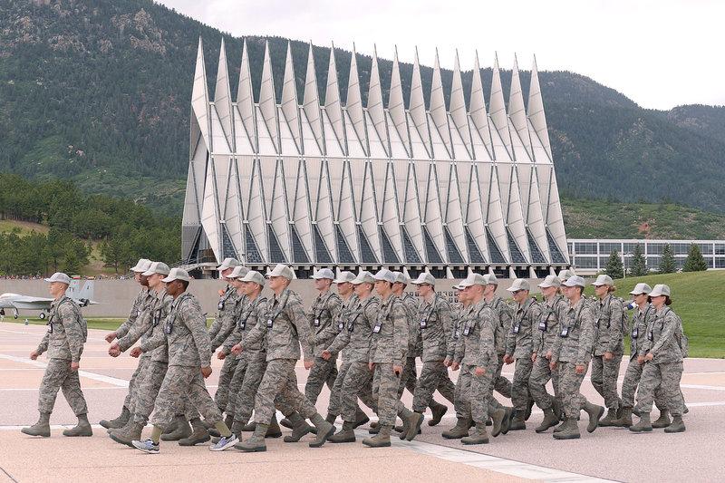 Army Regulation 600-25 Pdf