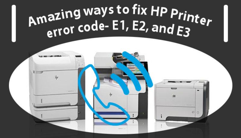 Hp Envy 4500 Printer Error Code Oxc4Eb827F ••▷ SFB