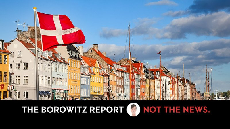 Denmark Offers to Buy U S  | RallyPoint