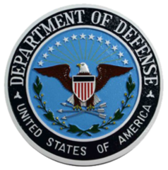 Office of the Assistant Secretary of Defense for Logistic & Material Readiness