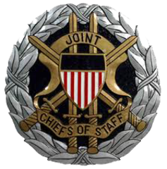 Joint Task Force Computer Network Defense