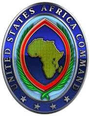 AFRICOM Headquarters