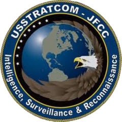 JFCC - Intelligence, Surveillance & Reconnaissance