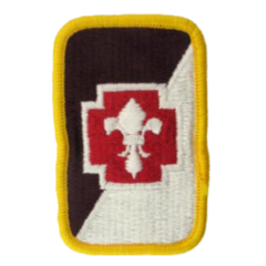 47th Combat Support Hospital