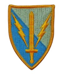 109th Military Intelligence Battalion