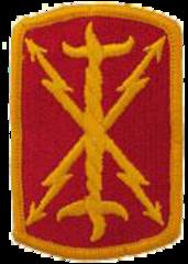 1-377 FA