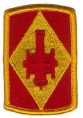 3rd Battalion, 13th Field Artillery Regiment