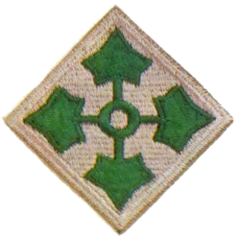 4th Infantry Division (Mechanized)