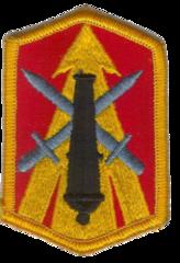 214th Fires Brigade