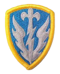 504th Battlefield Surveillance Brigade