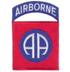 82nd Combat Aviation Brigade