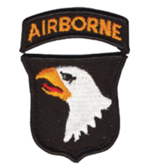 3rd Battalion, 101st Aviation Regiment