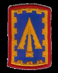 108th ADA BDE