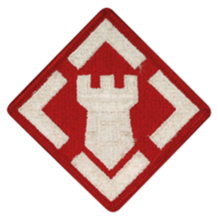 46th Engineer Battalion