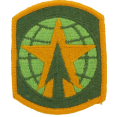 383rd Movement Control Team