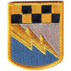525th Expeditionary Military Intelligence Brigade