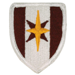 44th Combat Support Hospital