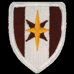 86th CSH