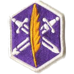 85th CA BDE