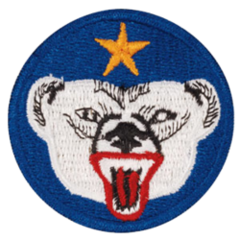 US Army Alaska