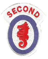 23rd Engineer Company