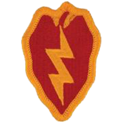 2nd Brigade Combat Team (Stryker)
