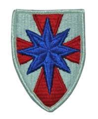 10th Regional Support Group