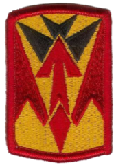 6th Battalion, 52nd Air Defense Artillery Regiment