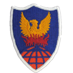 311th Signal Command