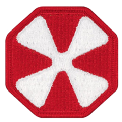 4-58th Airfield Operations Battalion