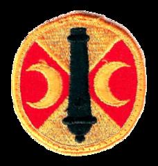 F/333rd FA