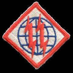 43rd SIG