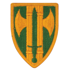 230th Military Police Company