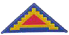 7th Army Joint Multinational Training Command (JMTC)