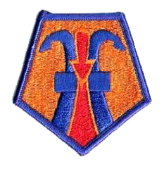 7th Civil Support Command