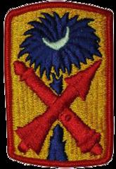 263rd AAMDC