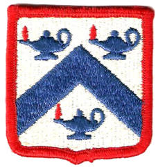 CAC Special Troops Battalion